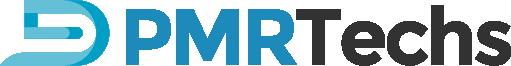 PMR Techs
